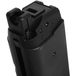 KWA Magpul FPG/ATP 49rd GBB Gas Airsoft Pistol Extended Magazine