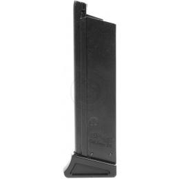Umarex Airsoft Maruzen Walther PPK/S GBB Pistol 22rd Gas Magazine