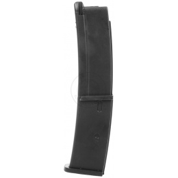 Umarex/ Elite Force KWA H&K MP7 Gas Blowback Extended 40rd Magazine