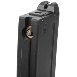 Umarex/ Elite Force KWA H&K MP7 Gas Blowback Extended 40rd Magazine