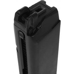APS Action Combat Pistol (ACP) 23rd CO2 Blowback Magazine