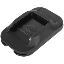 Replay XD SnapTray Goggle Mount for XD720 / XD1080 HD Cameras
