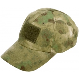 Condor Outdoor Tactical Operator Cap #TC-015 - A-TACS FG
