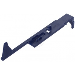 ASG Version 2 Gearbox Heat Resistant Reinforced Airsoft Tappet Plate