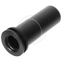 ASG Performance SR-25/ LMG Airsoft Air Nozzle w/ Internal O-Ring