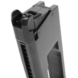 ASG STI Tac Master/ Lawman 1911 CO2 Airsoft Pistol 26rd Magazine