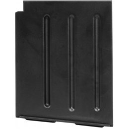 ASG Airsoft Ashbury ASW338LM 40rd Bolt Action Sniper Rifle Magazine