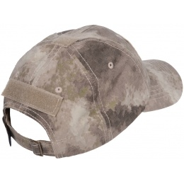 Condor Outdoor Camouflage Tactical Cap - A-TACS