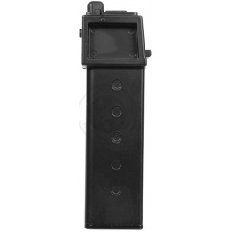 KJW Airsoft KC02 Gas Blowback 30rd Rifle Magazine