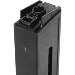 Umarex Airsoft H&K UMP 45 High Capacity 400rd AEG Magazine