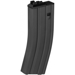 WE Tech 30rd M4 Open Bolt CO2 Blowback Rifle Airsoft Magazine