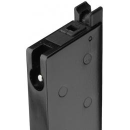 WE Tech 14rd TT33 Gas Blowback Pistol GBB Airsoft Magazine