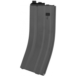 WE Tech 30rd M4 Open Bolt Gas Blowback Rifle GBBR Airsoft Magazine