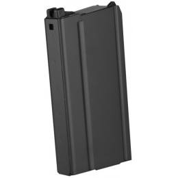 WE Tech 20rd M14 Gas Blowback Rifle GBBR Airsoft Magazine