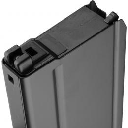 WE Tech 20rd M14 Gas Blowback Rifle GBBR Airsoft Magazine
