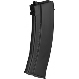WE Tech 30rd AK-74UN Gas Blowback Rifle GBBR Airsoft Magazine