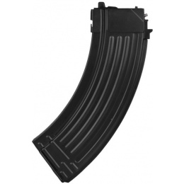 WE Tech 30rd AK47 PMC Gas Blowback Rifle GBBR Airsoft Magazine
