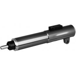 WE Tech Adaptive Power Cylinder for Katana AEG Rifles (430 FPS)