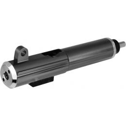 WE Tech Adaptive Power Cylinder for Katana AEG Rifles (430 FPS)