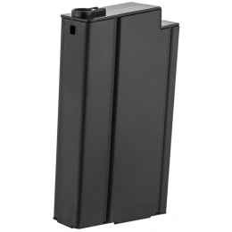 Classic Army Airsoft M14 180rd Mid-Capacity AEG Magazine