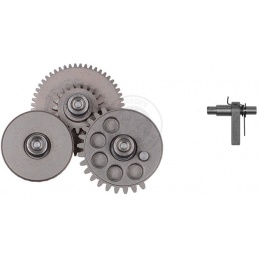 Modify Airsoft Torque Modular 7mm Bushing Drop-In Smooth Gear Set