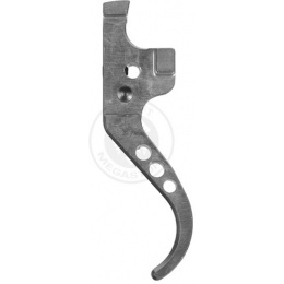 Speed Airsoft VSR-10 Sniper Rifle Series Tunable Trigger - SILVER