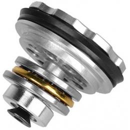 Speed Airsoft V2 & V3 AEG Metal Billet Ball Bearing Piston Head