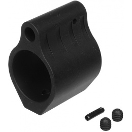 Madbull Airsoft Noveske Rifleworks Low Profile AEG Gas Block