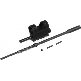 Madbull Airsoft Adam Arms Licensed Mid Length Gas Block Kit