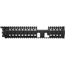 Madbull Airsoft Daniel Defense 12