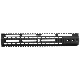 Madbull Airsoft Noveske Free Float 12.658