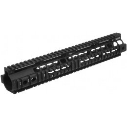 Madbull Airsoft Licensed SWS 12.658