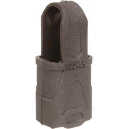 Magpul Airsoft 9mm Submachine Gun Magazine Assist 3 Pack - DARK EARTH