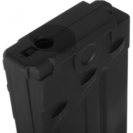 King Arms G3 Series 5 Pack 110rd Mid-Capacity Airsoft AEG Magazines