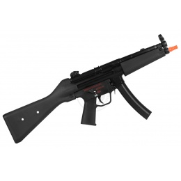 Umarex Licensed H&K Full Metal MP5A4 3-Round Burst Airsoft AEG Rifle