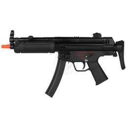 Umarex Licensed H&K Full Metal MP5A5 3-Round Burst Airsoft AEG Rifle
