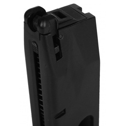 Cybergun 25rd Taurus PT99 Airsoft CO2 Blowback Pistol Magazine