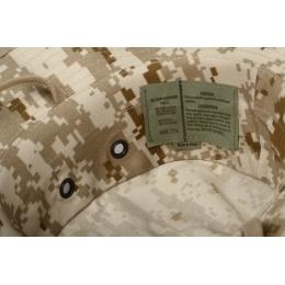 Rothco Adjustable Military Boonie Hat - DESERT DIGITAL