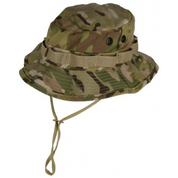 Rothco Adjustable Military Boonie Hat - LICENSED MULTICAM