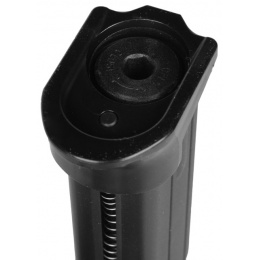 Cybergun 15rd Sig Sauer SP2022 CO2 Gas Pistol Airsoft Magazine