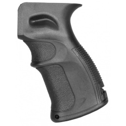 T&D Airsoft M4/ M16 Pistol Grip for WA GBBR Gas Blowback Rifles